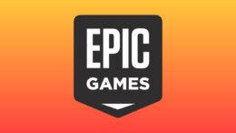 Epic Games 15 Gün Boyunca Her Gün Ücretsiz Veriyor!