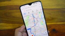 Rusya'da Bir Sürücünün Donarak Yaşamını Yitirdiği Yol, Artık Google Haritalar Tarafından Önerilmiyor