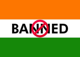 Hindistan Hükümeti 43 Çin Uygulamasını Daha Yasakladı
