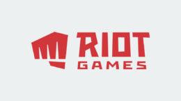 Riot Games'ten Yeni Bir MMO Oyun Müjdesi!